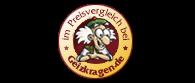 Bauer-Elektro-Service & Technik GmbH im Preisvergleich bei Geizkragen.de