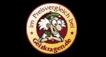 SoftwarePalast.de im Preisvergleich bei Geizkragen.de